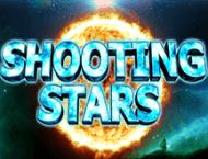 Игровой автомат Shooting Stars