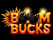 Игровой аппарат Бумбаксы