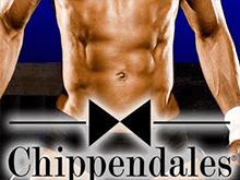 Онлайн-слот Chippendales