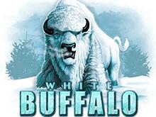 Онлайн-слот White Buffalo